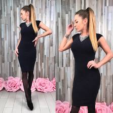 Платье С0804