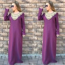 Платье С7857